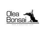 Bonsai los invito a ver www.oleabonsai.com - Andres Bicocca