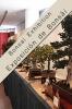 Cartel XVIII Encuentro de Entidades del Bonsai de Cataluña Exposición de Bonsais y de Ikebana